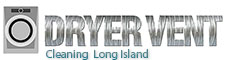 Dryer Vent Cleaning Long Island NY logo