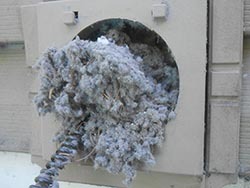 Dryer Vent Cleaning Long Island NY